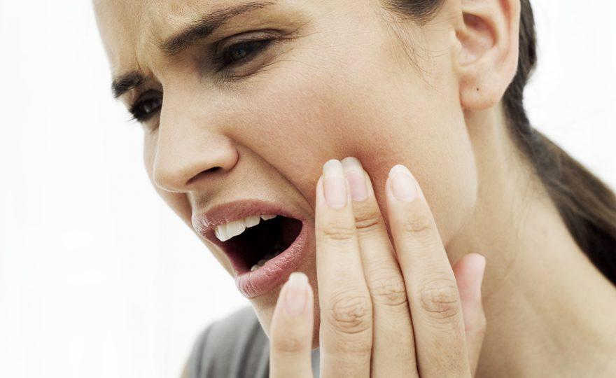 Dor de dente: Descubra o que fazer? – Dentalprev