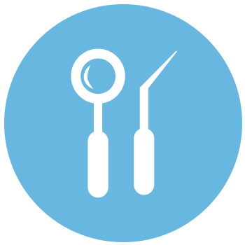 icone Periodontia