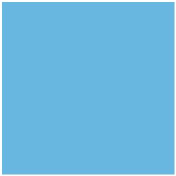 icone Odontopediatria