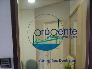 Clinica pródente