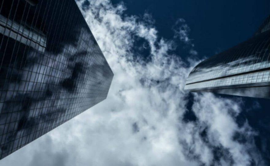 Benefícios corporativos: porque o plano odontológico não pode faltar