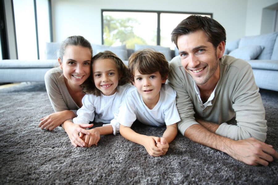 economia plano odontológico plano familiar