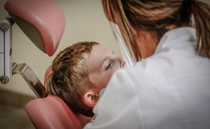 Convênio odontológico: como escolher o melhor