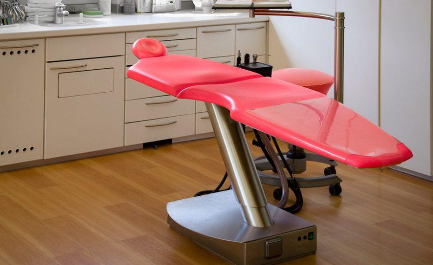Como escolher a melhor clínica odontológica