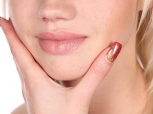 Siso: saiba o que fazer após a extração do dente?