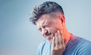 Dente Siso: Quando devo retirar?