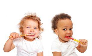 5 dicas para estimular seu filho a escovar os dentes todos os dias