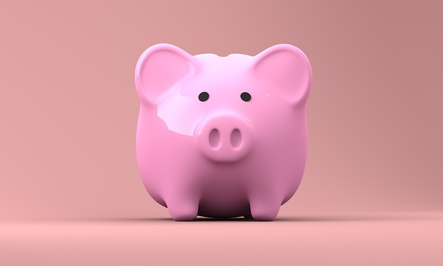 Quanto custa uma prótese dentária?