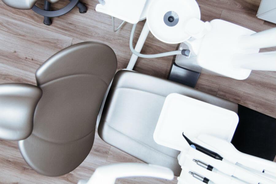 O que é Odontologia do Trabalho