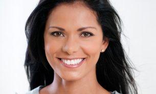 O que é uma restauração dentária?