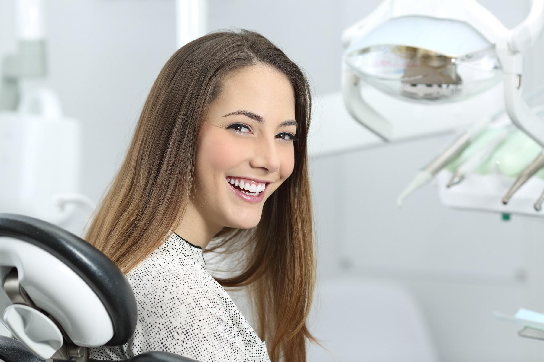 Quanto custa um clareamento dental?