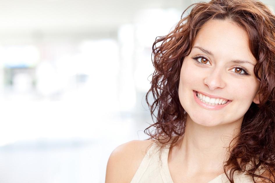 Harmonização Orofacial: conheça o tratamento estético para alinhar o seu sorriso
