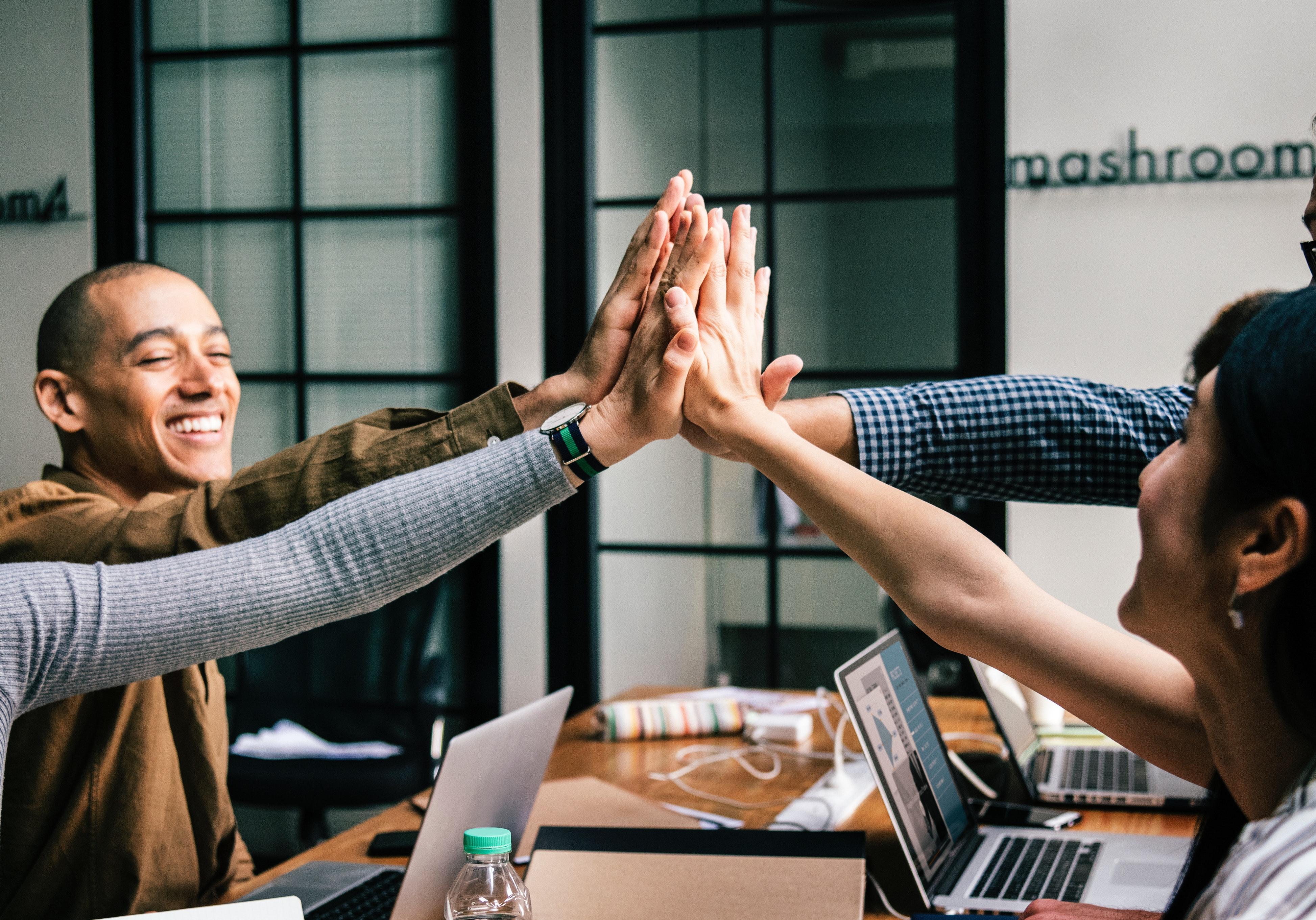 Benefícios corporativos: quais as vantagens para a sua empresa?
