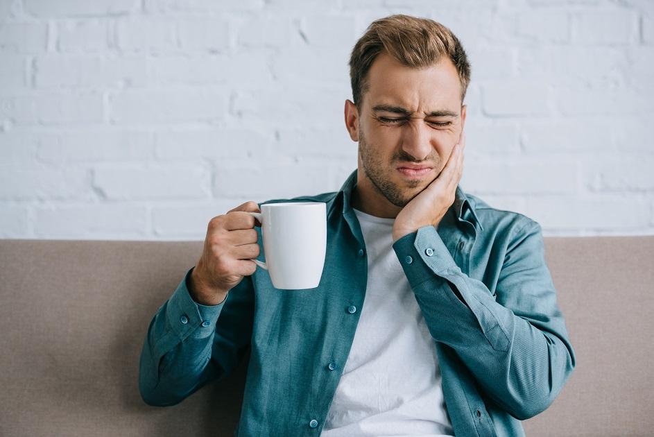 Síndrome da ardência bucal: o que é e como tratar?