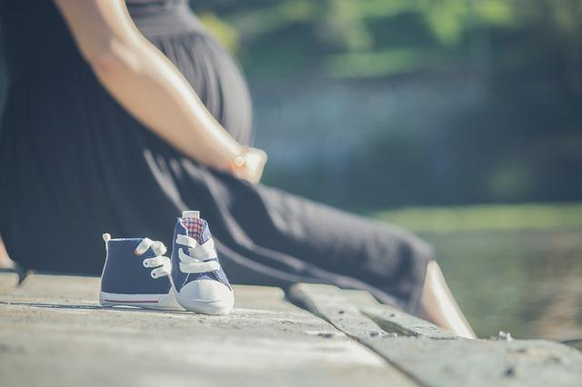 Ir ao dentista durante gravidez: mitos e verdades