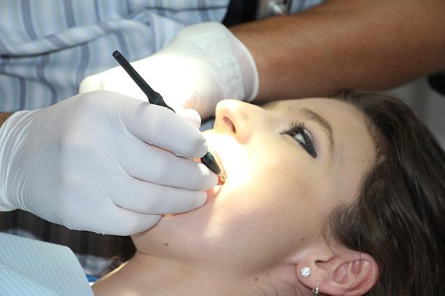 Laserterapia: o que é e quando o tratamento é indicado?