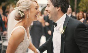 Tratamentos odontológicos para noivas: sorriso perfeito no casamento