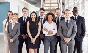 Turnover: qual é a razão das demissões?