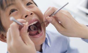 Escolha do dentista: o que você precisa analisar?