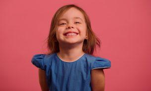 Indique o blog Sorria para alguém!